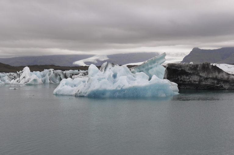 Brita Kreutzfeldt · Kreuzfahrt · Arktis · 2011 · 01